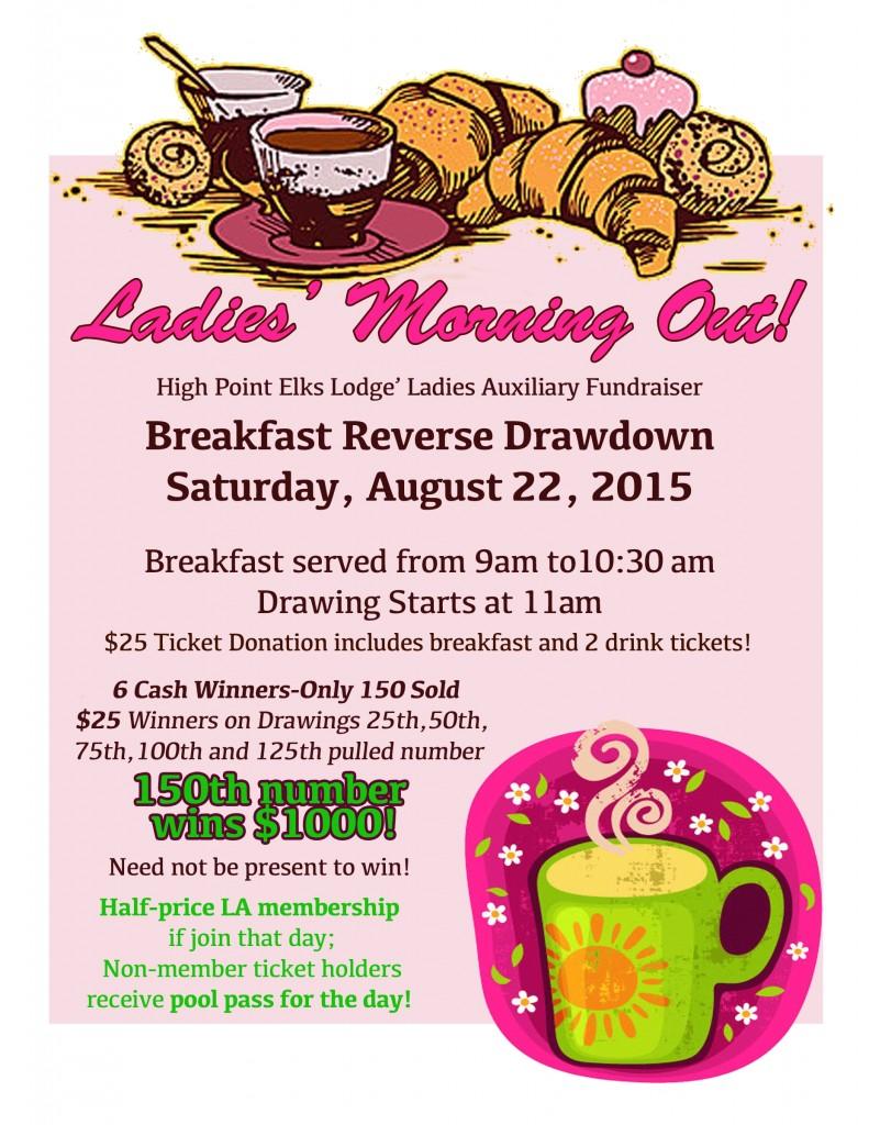 2015-08-22 LA Breakfast Drawdown v2